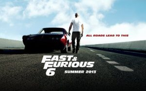 http://teaser-trailer.com/movie/fast-and-furious-6/